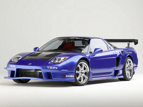 The Top Iconic Sports Cars Of All Time Daily Fun Lists - Iconic sports cars