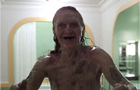 The 25 Most Important Full Frontal Nude Scenes in Movies