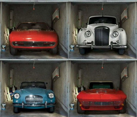 Awesome-Looking-Garage-Doors-035