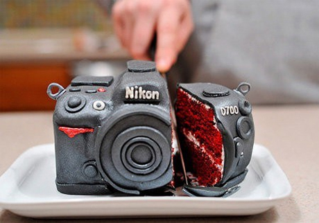 Cool Birthday Cake Ideas Daily Fun Lists - Good birthday cake ideas